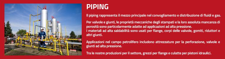 piping3
