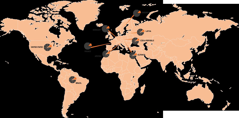 cartina_mondo_1